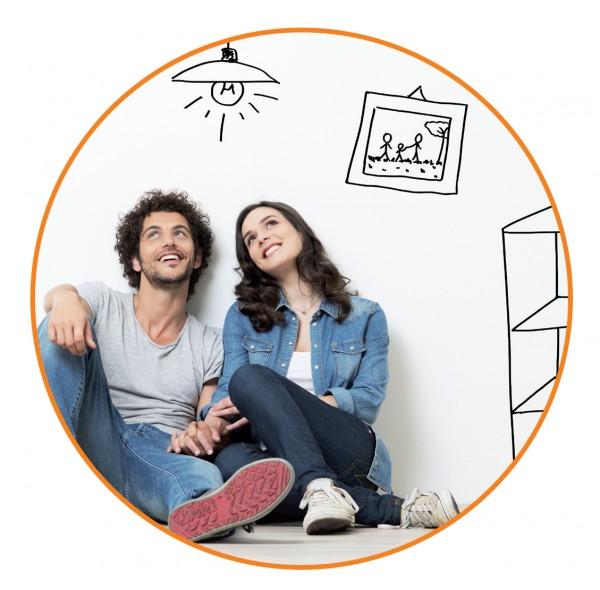 Conseils financier Auvergne Immobilier Crédit
