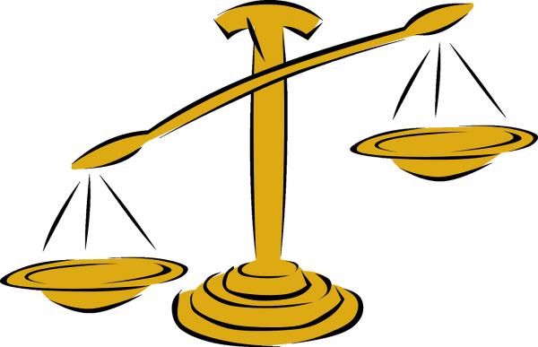La loi avec AIC