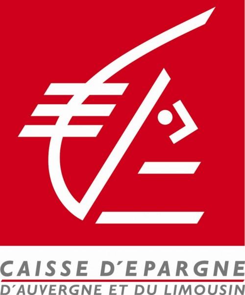 Caisse d'Epargne Auvergne Limousin